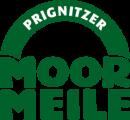 Moormeile Bad Wilsnack